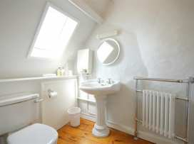 Providence Cottage - Cotswolds - 988746 - thumbnail photo 35