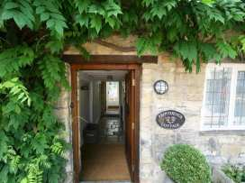 Providence Cottage - Cotswolds - 988746 - thumbnail photo 6