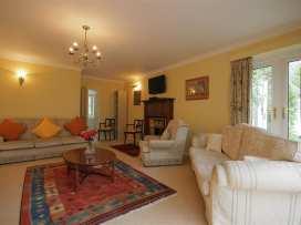 Rigside House - Cotswolds - 988748 - thumbnail photo 4