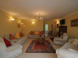 Rigside House - Cotswolds - 988748 - thumbnail photo 5
