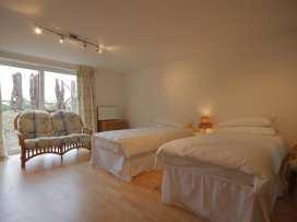 Rigside House - Cotswolds - 988748 - thumbnail photo 11