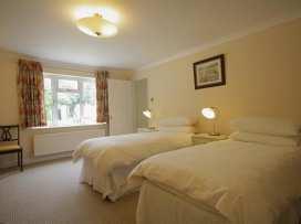 Rigside House - Cotswolds - 988748 - thumbnail photo 12