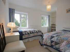 Rigside House - Cotswolds - 988748 - thumbnail photo 15