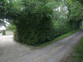 Rigside House - Cotswolds - 988748 - thumbnail photo 18