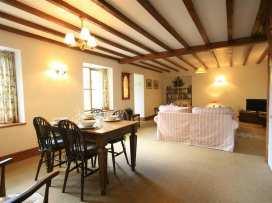 Wisteria Cottage - Cotswolds - 988749 - thumbnail photo 5