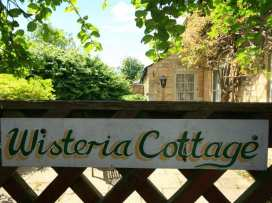 Wisteria Cottage - Cotswolds - 988749 - thumbnail photo 19
