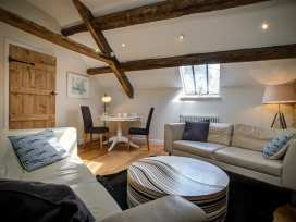Hayloft - Cotswolds - 988750 - thumbnail photo 1