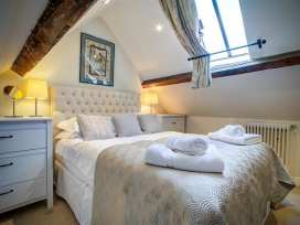Hayloft - Cotswolds - 988750 - thumbnail photo 7