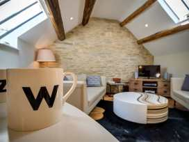 Hayloft - Cotswolds - 988750 - thumbnail photo 2