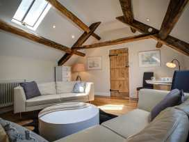 Hayloft - Cotswolds - 988750 - thumbnail photo 4