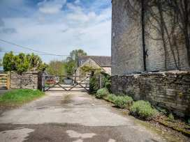 Hayloft - Cotswolds - 988750 - thumbnail photo 17