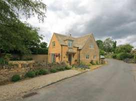 Longborough Cottage - Cotswolds - 988751 - thumbnail photo 20