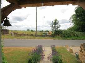 Longborough Cottage - Cotswolds - 988751 - thumbnail photo 2
