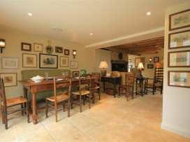 Longborough Cottage - Cotswolds - 988751 - thumbnail photo 3