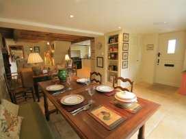 Longborough Cottage - Cotswolds - 988751 - thumbnail photo 4