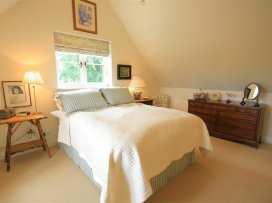 Longborough Cottage - Cotswolds - 988751 - thumbnail photo 13