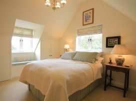 Longborough Cottage - Cotswolds - 988751 - thumbnail photo 14