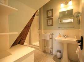 Longborough Cottage - Cotswolds - 988751 - thumbnail photo 15