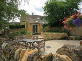 Longborough Cottage - Cotswolds - 988751 - thumbnail photo 24