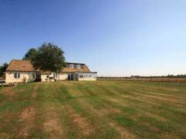 The Clealings - Cotswolds - 988752 - thumbnail photo 3