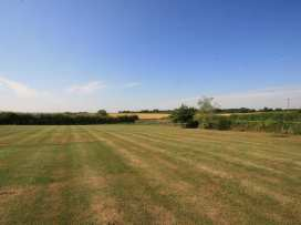 The Clealings - Cotswolds - 988752 - thumbnail photo 4