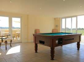 The Clealings - Cotswolds - 988752 - thumbnail photo 24