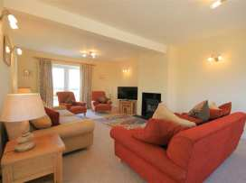 The Clealings - Cotswolds - 988752 - thumbnail photo 5