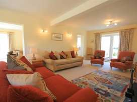 The Clealings - Cotswolds - 988752 - thumbnail photo 6