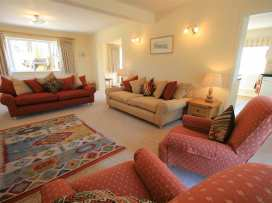 The Clealings - Cotswolds - 988752 - thumbnail photo 7