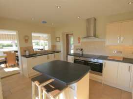 The Clealings - Cotswolds - 988752 - thumbnail photo 8