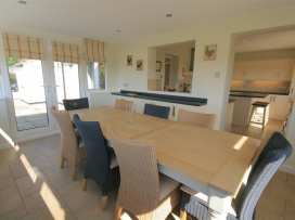 The Clealings - Cotswolds - 988752 - thumbnail photo 11