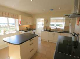 The Clealings - Cotswolds - 988752 - thumbnail photo 9