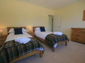The Clealings - Cotswolds - 988752 - thumbnail photo 13