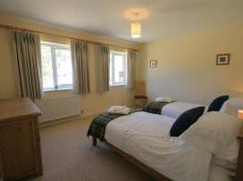 The Clealings - Cotswolds - 988752 - thumbnail photo 14