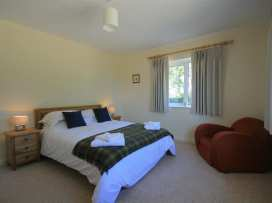The Clealings - Cotswolds - 988752 - thumbnail photo 15