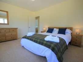 The Clealings - Cotswolds - 988752 - thumbnail photo 16