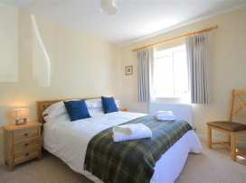 The Clealings - Cotswolds - 988752 - thumbnail photo 17