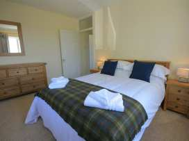 The Clealings - Cotswolds - 988752 - thumbnail photo 18