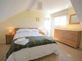 The Clealings - Cotswolds - 988752 - thumbnail photo 20
