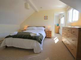 The Clealings - Cotswolds - 988752 - thumbnail photo 22