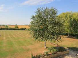 The Clealings - Cotswolds - 988752 - thumbnail photo 25
