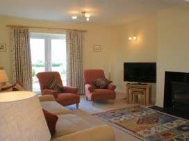 The Clealings - Cotswolds - 988752 - thumbnail photo 28