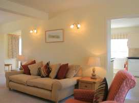 The Clealings - Cotswolds - 988752 - thumbnail photo 29