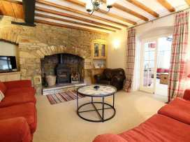 South Hill Farmhouse - Cotswolds - 988753 - thumbnail photo 14