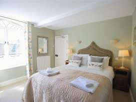 South Hill Farmhouse - Cotswolds - 988753 - thumbnail photo 35