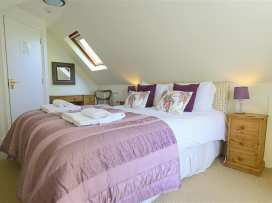 South Hill Farmhouse - Cotswolds - 988753 - thumbnail photo 38