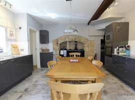 South Hill Farmhouse - Cotswolds - 988753 - thumbnail photo 17
