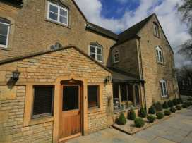 South Hill Farmhouse - Cotswolds - 988753 - thumbnail photo 2