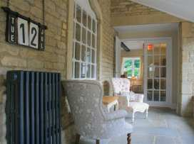 South Hill Farmhouse - Cotswolds - 988753 - thumbnail photo 45