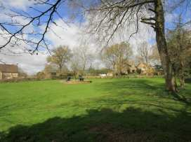 South Hill Farmhouse - Cotswolds - 988753 - thumbnail photo 3